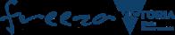 Freeza logo